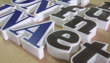 huruf-timbul-acrylic-390x224